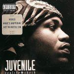 Juvenile – 2006 – Reality Check