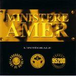 Ministere A.M.E.R. – 1997 – L'Integrale