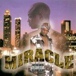 Miracle – 2000 – Miracle