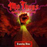 Mo Thugs – 1996 – Family Scriptures