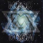 Mood – 1997 – Doom