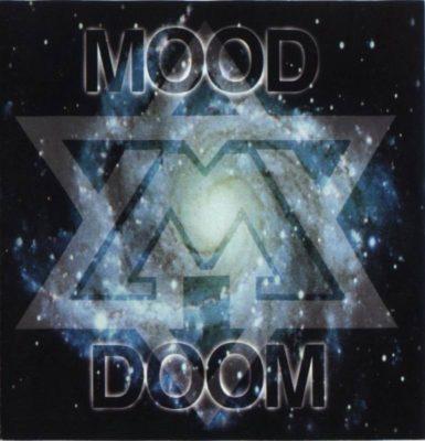 Mood - 1997 - Doom