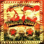 Mos Def & Talib Kweli – 1998 – Black Star