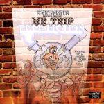 Mr. Trip One – 2000 – Pulp Fiction