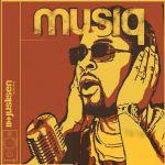Musiq Soulchild – 2002 – Juslisen