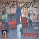 K-Rino – 1995 – Danger Zone