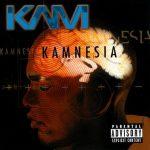 Kam – 2001 – Kamnesia