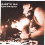 Mix Master Mike – 2002 – Return Of The Cyklops