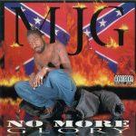 MJG – 1997 – No More Glory