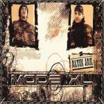 Mode XL – 2003 – Altın Jak