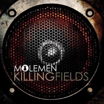 Molemen - 2006 - Killing Fields