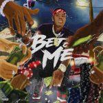 Moneybagg Yo – 2018 – Bet On Me EP