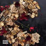 Moneybagg Yo – 2020 – Time Served (Deluxe Edition)