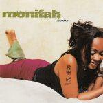 Monifah – 2000 – Home