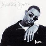 Montell Jordan – 1996 – More…