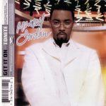 Montell Jordan – 1999 – Get It On…Tonight