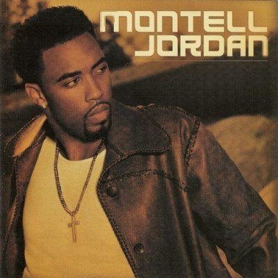 Montell Jordan - 2002 - Montell Jordan