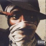 Mos Def – 2004 – The New Danger