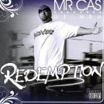 Mr. Cas of NBH – 2010 – Redemption