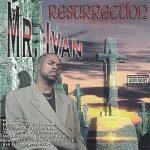 Mr. Ivan – 1999 – Resurrection
