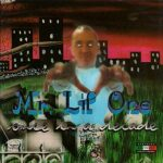 Mr. Lil One – 2000 – Once In A Decade