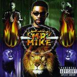 Mr. Mike – 1999 – Rhapsody