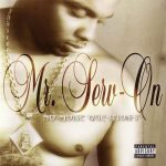 Mr. Serv-On – 2003 – No More Questions