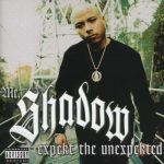 Mr. Shadow – 2000 – Expekt The Unexpekted