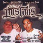 Mr. Shadow & Mr. Lil One – 2003 – The Mistahs
