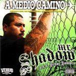 Mr. Shadow – 2007 – A Medio Camino