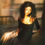 Karyn White – 1988 – Karyn White