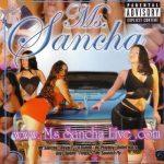 Ms. Sancha – 2006 – www. Ms. Sancha Live .com