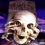 Murder Inc. – 1995 – Playin For Keeps