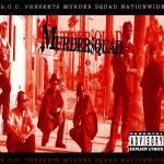Murder Squad – 1995 – Nationwide