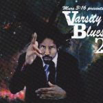 Murs – 2011 – Varsity Blues 2 EP