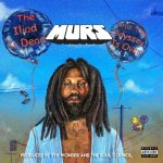 Murs – 2019 – The Iliad Is Dead And The Odyssey Is Over
