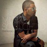 Musiq Soulchild – 2008 – Onmyradio