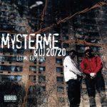 Mysterme & DJ 20/20 – 1996 – Let Me Explain