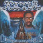 Kayse – 2001 – Contre Vents Et Marees