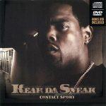 Keak Da Sneak – 2006 – Contact Sport