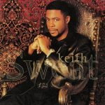 Keith Sweat – 1996 – Keith Sweat