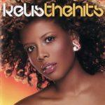 Kelis – 2008 – The Hits