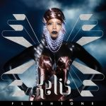 Kelis – 2010 – Flesh Tone