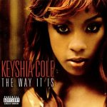 Keyshia Cole – 2005 – The Way It Is