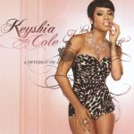Keyshia Cole – 2008 – A Different Me