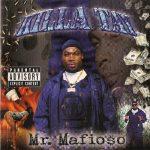 Killa Tay – 1998 – Mr. Mafioso