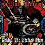Killah Priest – 2008 – Behind The Stained Glass