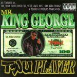 King George – 1997 – Tru Player