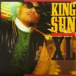 King Sun – 1989 – XL (2011-Remaster)