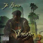 Joe Brasco – 2007 – Vintage